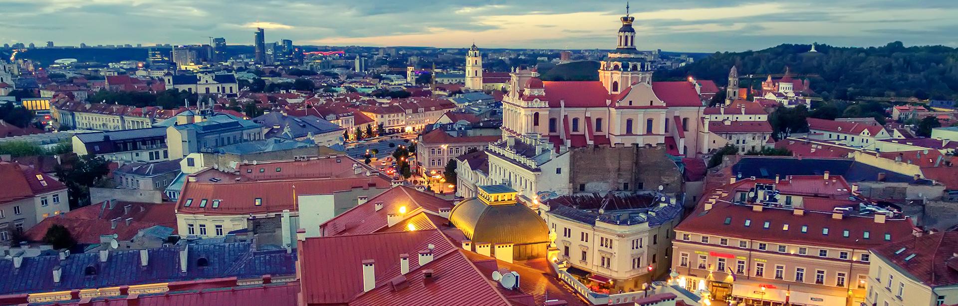 Vilnius_1