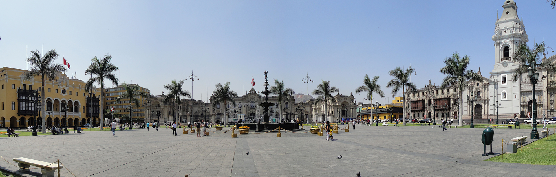 Cabecera_home_Lima